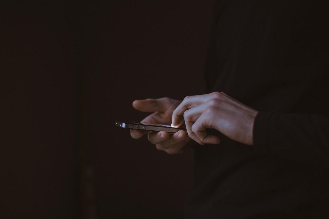 O2O mobile phone