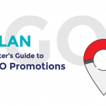 Get your Pokémon GO marketing plan today!