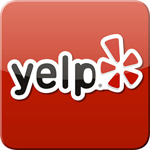 yelp_badge_forblog