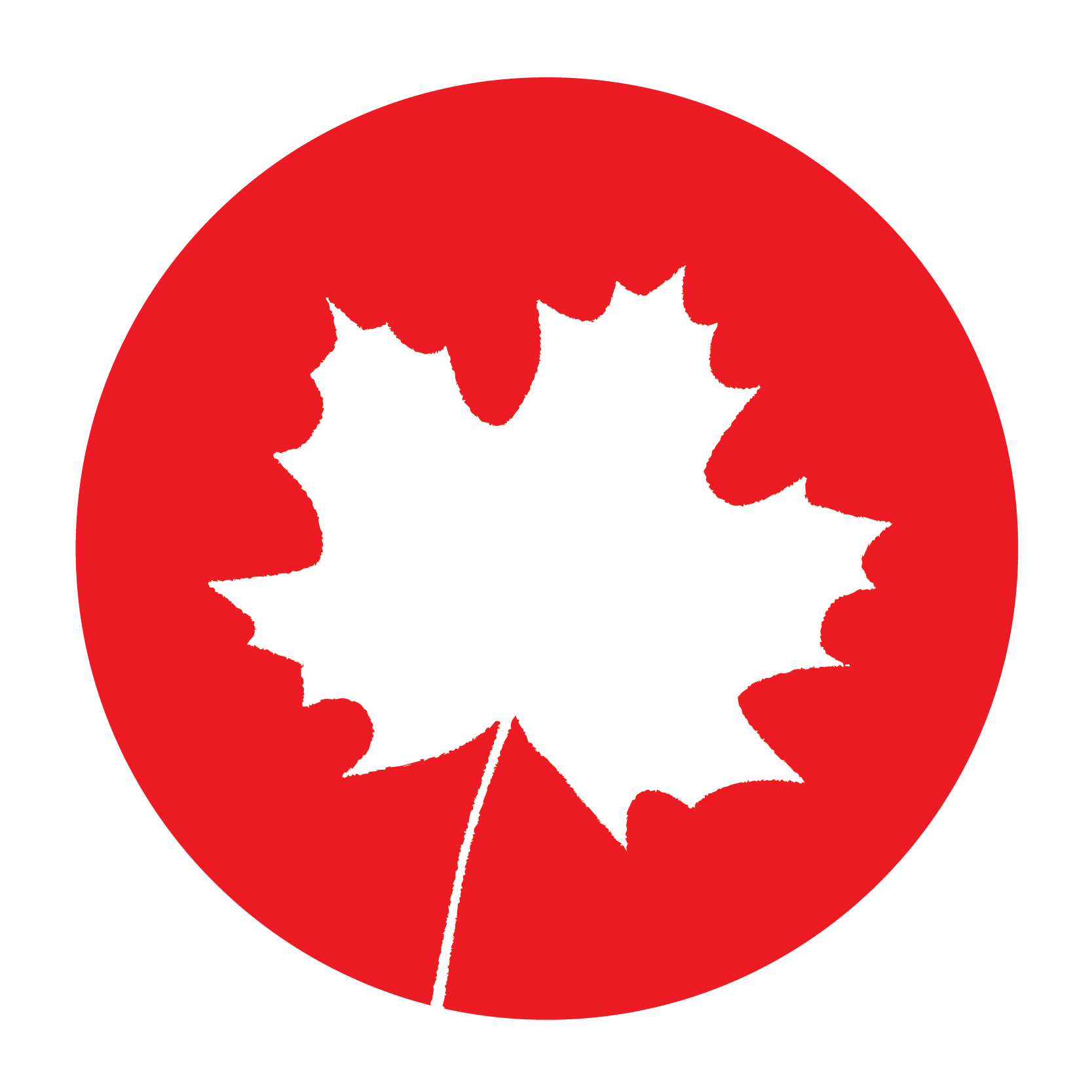Canadian Business Directory