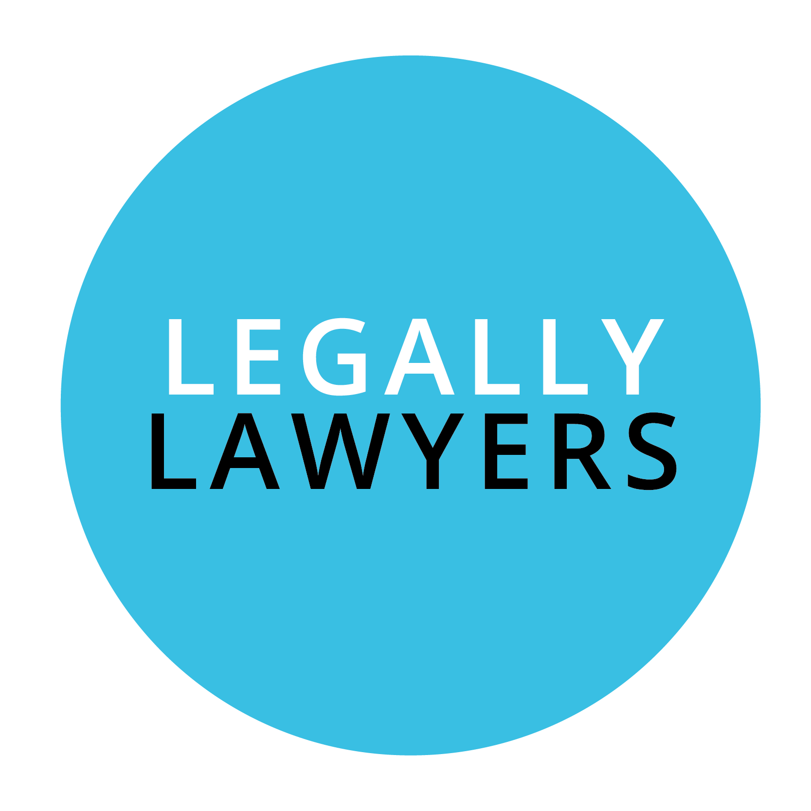 Legally Lawyers