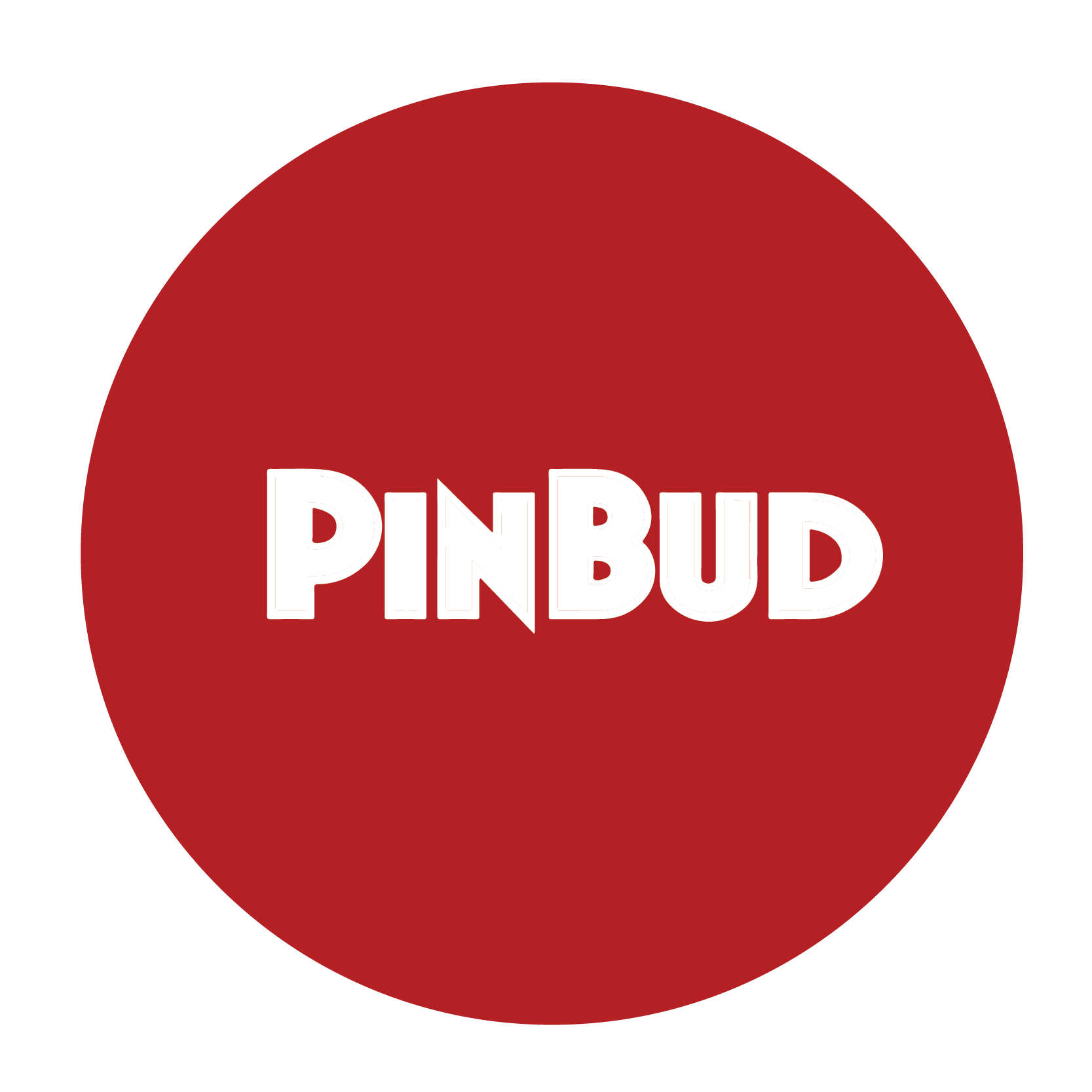 Pin Bud