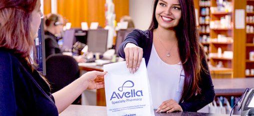 Avella Case Study SweetIQ