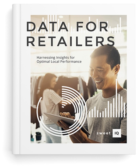 Insights for Retailers