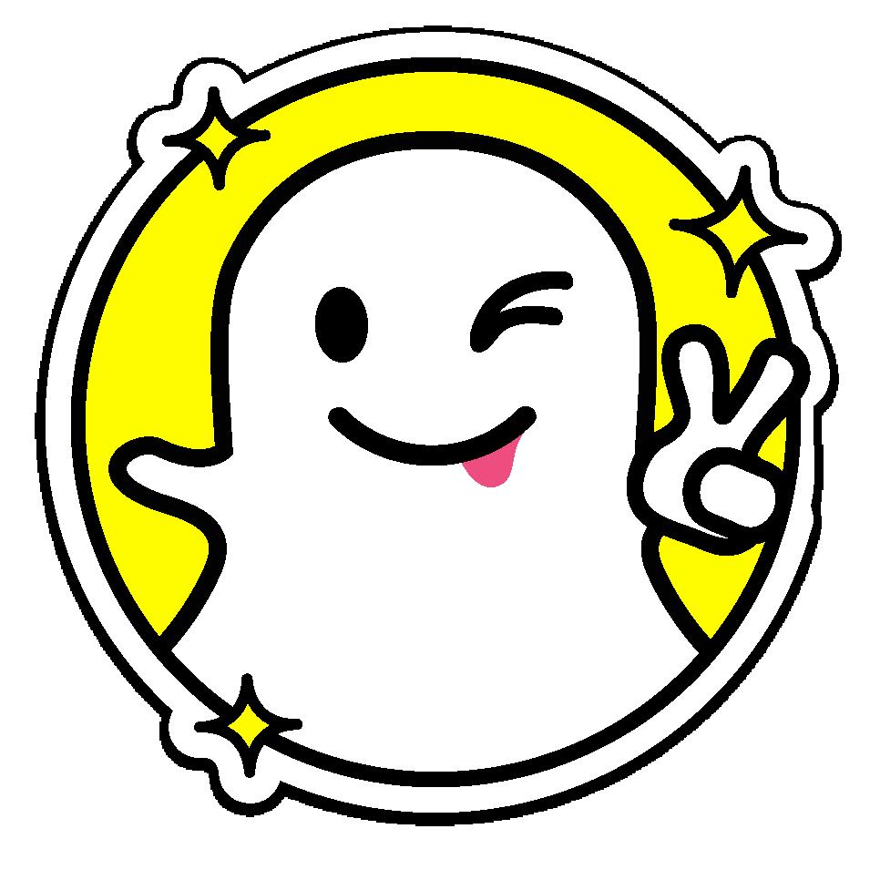 Snapchat SweetIQ