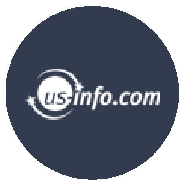 US-Info