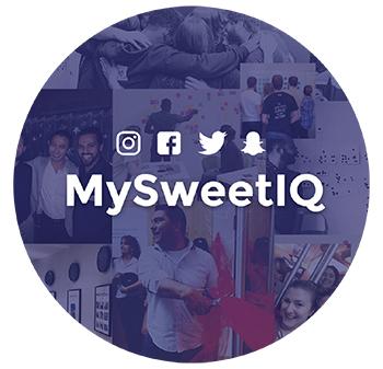 Social SweetIQ