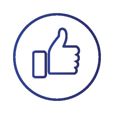 FB_Likes