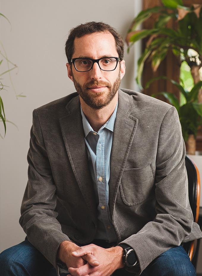 Fernando Galandrini