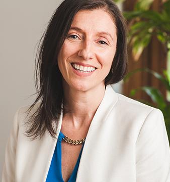 Joanna Caballero