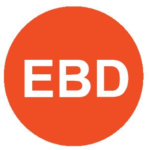 ExpressBusinessDirectory