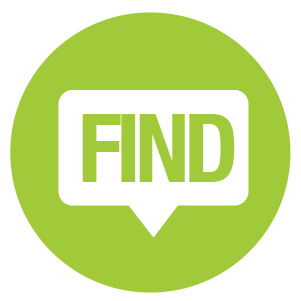 FindHere.ca