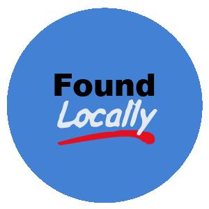 FoundLocally