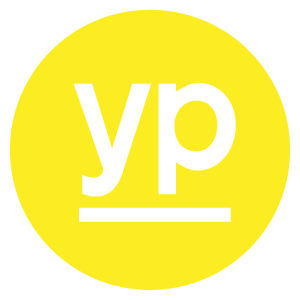 Yellow Pages.ca